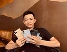 Bộ 3 iPhone 11 bất ngờ xuất hiện tại Việt Nam dù chưa mở bán