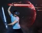 HTC tiếp tục tung kính thực tế ảo thay vì smartphone mới