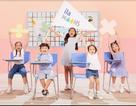 ILA Maths - Dạy  Toán tư duy bằng Tiếng Anh cho trẻ em với 100% giáo viên trình độ bản ngữ