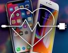 Hướng dẫn kiểm tra tình trạng hoạt động các bộ phận phần cứng trên smartphone