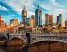 Melbourne – Top đầu thành phố đáng sống nhất thế giới