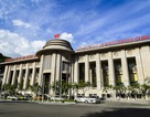 Ngân hàng Nhà nước chính thức cắt giảm lãi suất