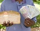 """Nơi 100 tỷ chỉ đủ mua 1 ổ bánh mì, cựu đệ nhất phu nhân """"đốt tiền"""" xả láng"""