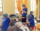 Phú Yên: Hơn 2.000 học sinh được chăm sóc sức khỏe răng miệng miễn phí