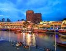 Sun Grand City New An Thoi – Hiện thực hóa giấc mơ đô thị thịnh vượng trên đảo Ngọc