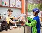 HeyU - Ứng dụng giao hàng mua hộ chính thức có mặt tại TP. Hồ Chí Minh