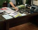 Công an Hà Nội triệt phá ổ nhóm tín dụng đen lớn nhất huyện Thạch Thất