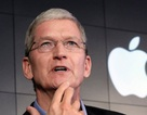 Giàu nứt đố đổ vách, CEO của Apple vẫn mua… đồ lót giảm giá