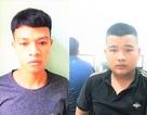 Sàm sỡ bị phản ứng, nhóm thanh niên quay sang cướp tài sản của nữ du khách nước ngoài