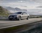 Audi A5 Sportback sắp bị khai tử?