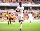 Wolves 2-5 Chelsea: Abraham cân bằng kỷ lục của C.Ronaldo
