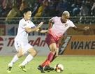 Vì sao cầu thủ HA Gia Lai toả sáng ở đội tuyển, nhưng lại chật vật tại CLB?