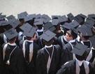 Nới lỏng chính sách thị thực cho sinh viên nước ngoài nhằm thu hút nhân tài