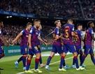 Dortmund - Barcelona: Cuộc chiến kinh điển