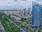 Hàng loạt sai phạm mới tại Công ty IPC Tân Thuận