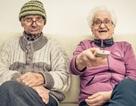 Vì sao chúng ta bị tăng cân theo tuổi tác?
