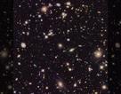 """Vũ trụ có thể """"trẻ"""" hơn 2 tỷ năm tuổi"""