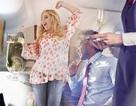 Nữ hành khách Trung Quốc cắn tiếp viên trên máy bay vì say rượu