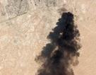 Thị trường dầu thô thế giới chao đảo sau khi các nhà máy dầu của Ả Rập Xê-út bị tấn công