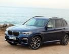 Nissan Rogue lỗi phanh, BMW triệu hồi X1/X3/X4, Ford Explorer có nguy cơ gây đứt tay…