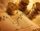 Giá vàng bật tăng lên ngưỡng quan trọng sau 3 tuần giảm