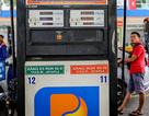 Nhiều dự báo sẽ tăng nhưng giá xăng lại tiếp tục giảm từ chiều nay