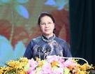 Chủ tịch Hồ Chí Minh mời cụ Bùi Bằng Đoàn đảm nhiệm chức vụ quan trọng