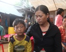 Bị điện giật tử vong trên đường tới trường, giấc mơ của hai cô bé Mông vỡ tan