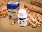 TPBVSK Hyra Xoan – chiết xuất từ 10 loại thảo dược quý, hỗ trợ điều trị viêm xoang hiệu quả.