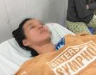 Tây Ninh chỉ đạo xử nghiêm vụ chồng đánh vợ dã man dưới hồ bơi