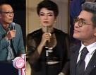 """Lại Văn Sâm, Thanh Bạch lặng người khi kể về cố MC """"Mưa bụi"""" Phương Thảo"""