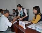 Lương hưu, trợ cấp BHXH đã được điều chỉnh 12 lần từ năm 2008