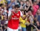 Rơi chiến thắng vì sai lầm sơ đẳng, Arsenal đã hoảng sợ?