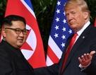 Triều Tiên đặt điều kiện nối lại đàm phán hạt nhân với Mỹ