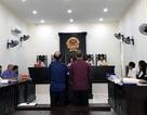 Hà Nội: Tiếp tục trả hồ sơ vụ án kéo dài hơn… 9 năm