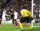 PSG - Real Madrid: Cuộc chiến của các ngôi sao