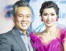 Nguyễn Hồng Nhung chia tay bạn trai Việt kiều sau 4 năm chung sống