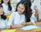 Tân binh tài năng của chương trình Quốc tế Cử nhân Kế toán ứng dụng - Trường Đại học Hà Nội
