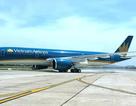 """Liên tục phát hiện """"siêu máy bay"""" của Vietnam Airlines bị cắt lốp, """"găm"""" đinh"""