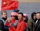 """Giới kinh doanh khách sạn """"đau đầu"""" khi người Trung Quốc giảm đi du lịch"""