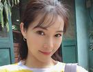 Lưu Đê Ly từng trầm cảm vì scandal cướp chồng