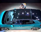 Ford không muốn lãng phí quan hệ hợp tác với Volkswagen