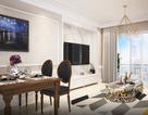 Giới đầu tư nóng lòng trước sự kiện ra mắt nhà mẫu dự án chung cư cao cấp chuẩn Nhật đầu tiên tại Hải Phòng