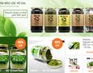 Lễ hội mua sắm trên thương mại điện tử: Cơ hội đột phá cho nông sản Việt