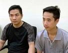 Hà Nội: Khởi tố vụ gói bưu phẩm phát nổ ở chung cư Linh Đàm