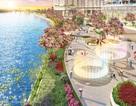 Phú Mỹ Hưng ra mắt dự án tiếp nối sau thành công của Midtown
