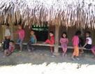 Thanh Hóa: Gần 22 nghìn học sinh được hỗ trợ gạo
