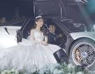 Ái nữ Joyce Phạm bức xúc vì tin đồn thất thiệt sau đám cưới 20 tỷ đồng