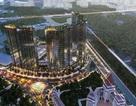 """Mua căn hộ đẳng cấp trong """"khu nhà giàu"""" Hà Nội chỉ từ 365 triệu đồng"""