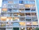 """Những toà nhà """"lỗi thời"""" đang được nhiều doanh nghiệp bán lẻ """"săn lùng"""""""